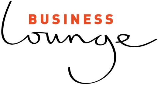Logo Businesslounge