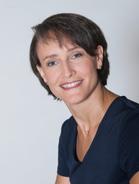 Elisabeth Hauer