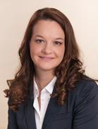 Eva-Maria Steinwender