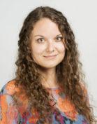 Alessia Sasina