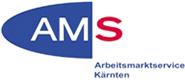 AMS Arbeitsmarktservice Kärnten