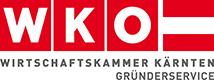 Gründerservice Kärnten