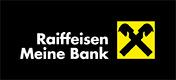 Raifeissen - Meine Bank