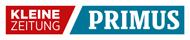 Kleine Zeitung Primus