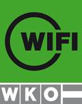 Wifi Kärnten