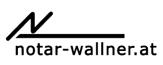 Notar Wallner
